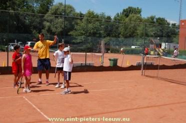 2014-07-02-tennisstage-Ruisbroek_06