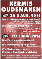 2014-08-02-affiche-kermis-Oudenaken