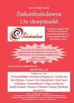 2014-08-14-affiche-stoepmarkt