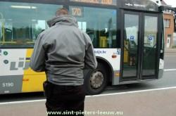 De-Lijn_controleurs-controle-bus