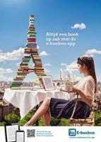 e-boeken-app