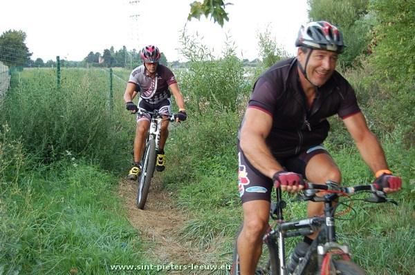2014-08-10-hoebelbike (22)