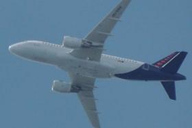 2014-08-12-archief-vliegtui