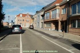 2014-08-12-dorp-vlezenbeek