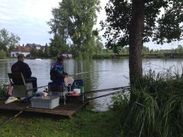 2014-08-16-viswedstrijd-Ruisbroek_01