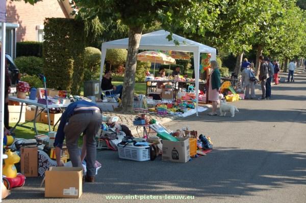 2014-08-24-13de-stoepmarkt_05