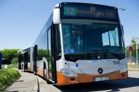 2014-08-26-nieuwe-bus-MIVB_01