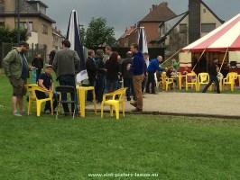 2014-08-30-wijkfeest-Witte-Roos_03