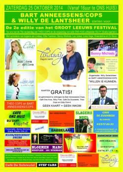 2014-10-25-affiche_2de-leeuws-festival