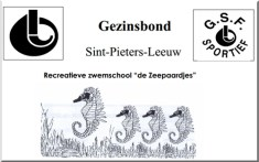 Gezinsbond-Leeuw_zwemschool-de-zeepaardjes_logo