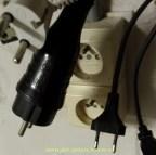 2014-09-03-stroom-elektriciteit-tekort-uitgeschakeld