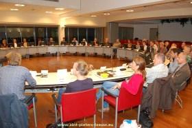 2014-09-04-infovergadering-Zuunbeek (02)