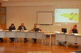 2014-09-04-infovergadering-Zuunbeek (06)