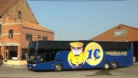 2014-09-17-Mega-bus