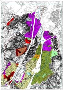 2014-09-18-gewestelijk-ruimtelijk-uitvoeringsplan