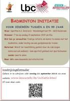 2014-09-21-flyer-initiatie-badminton