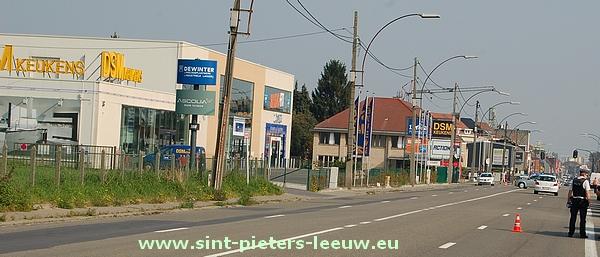 2014-09-23-bergensesteenweg-bommelding_01