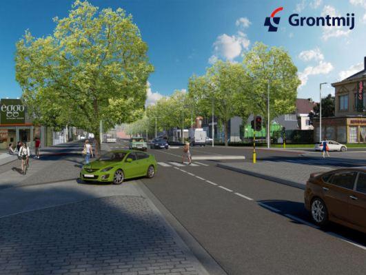 2014-09-25-nieuwe-look_Bergensesteenweg