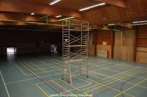 2014-09-30-Wildersportcomplex-barst-spant_01