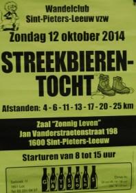 2014-10-12-affiche-streekbierentocht