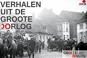 2014-10-07-verhalen-uit-groote-oorlog