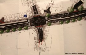2014-10-09-Bergensesteenweg-plan_54