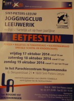 2014-10-17-affiche_eetfestijn-2