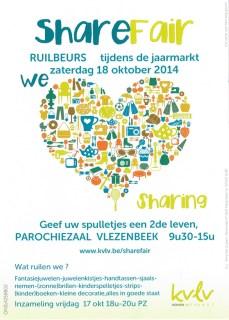 2014-10-18-flyer-share-fair