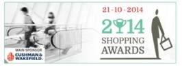 2014-10-21-shopping-awards