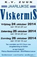 2014-10-26-affiche-viskermis
