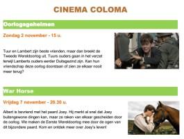 2014-10-27-cinema-coloma