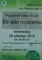 2014-10-29-affiche_poppentheater
