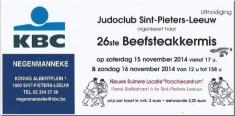 2014-11-16-flyer-26ste-beefsteakkermis