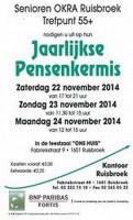2014-11-22-affiche-pensenkermis