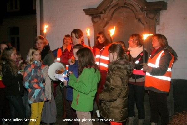 2014-11-12-Vredestocht-Vlezenbeek_24