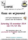 2014-11-15-flyer-kaasenwijnavond