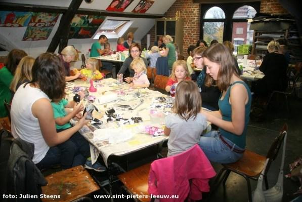 2014-11-16-kunstendag-voor-kinderen_24
