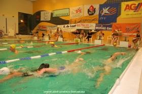2014-11-21-zwemmarathon (07)