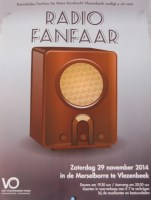 2014-11-29-affiche_radio-fanfaar