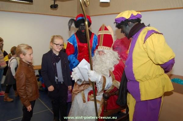 2014-11-30-Sint-Vlezenbeek_03