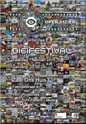 2015-02-07-affiche_digifestival2015