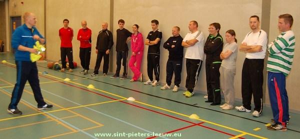 2014-05-04-Start-to-teach_In-Ruisbroek_01