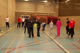 2014-05-04-Start-to-teach_In-Ruisbroek_02
