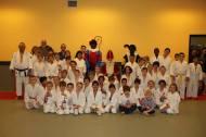 2014-12-06-sint-judoclub-sint-pieters-leeuw