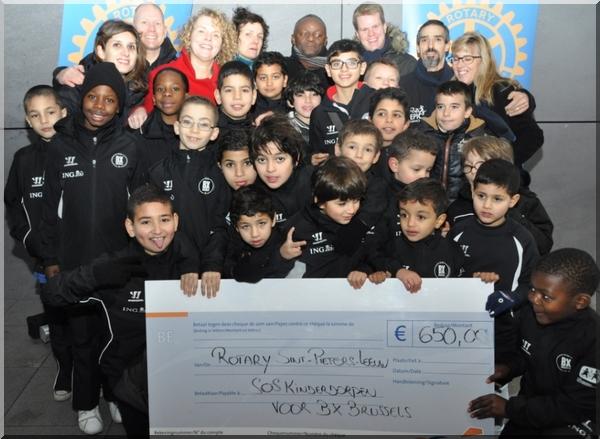 2014-12-09-Rotary-Sint-Pieters-Leeuw_SOS-Kinderdorpen_BX-Brussels