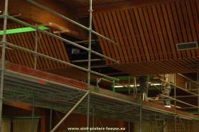 2014-12-10-Wildersportcomplex_herstellingswerken_02