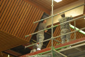2014-12-10-Wildersportcomplex_herstellingswerken_03