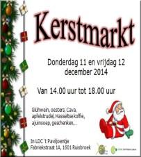 2014-12-11-flyer-kerstmarkt