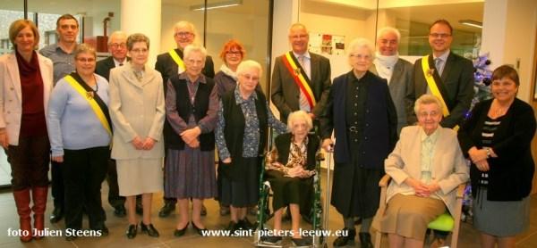2014-12-11-kloosterjubileum_20