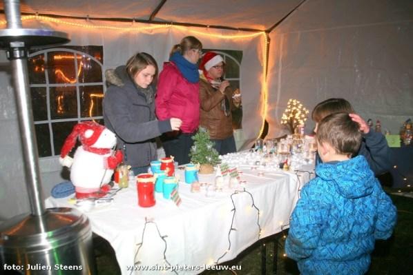 2014-12-13-kerstmarkt-populiertje_07